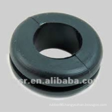 Hot SBR Rubber Grommet