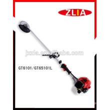 Hot Garden tools china 33CC1E36F-HS Professional petrol Brush Cutter/Trimmer