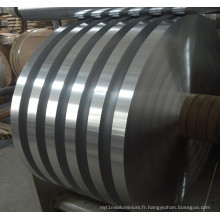 1070 bande d'aluminium pur