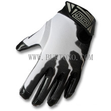 Youth Baseball/Fastpitch/Camo/Sport Glove with Top Qualityleather Baseball Gloves 2015