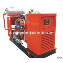 Ensemble de générateur de gaz (NPG-C41N)