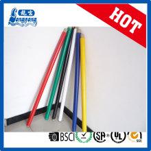 Fita isolante elétrica de 1300mm PVC grande