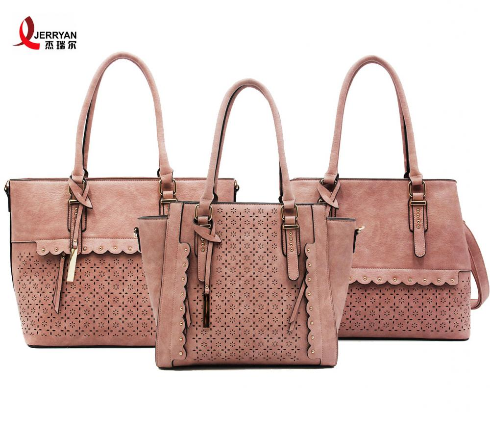 leather womens bags