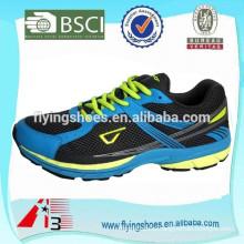 cheap sport jogging shoes for men