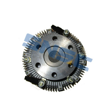 Weichai Engine Parts 61500060226 Embrayage de ventilateur SNSC