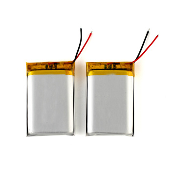 Lipo+battery+3.7v+small+lithium+polymer+battery+261421