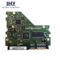 One-Stop Contract Custom 4 Layers Heavy Copper PCB