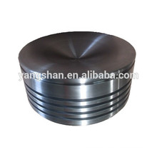 Good Quality Piston Crown used for Marine Diesel Engine Man B&W L35MC