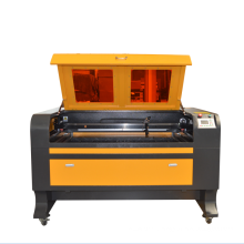 1600*900mm CO2 laser engraver and cutter machine for advertisement
