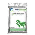 green microbial multi-funtional probiotic Feed Additives Rhodopseudomonas palustris