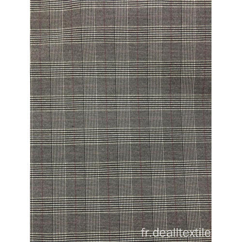 2020 Surfbird checker RT FABRIC