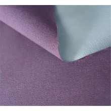 PU Coated Nylon Taslon Fabric for Garment (XSN-002)