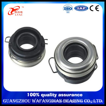 Clutch Release Bearing 86cl6082f0/86cl6089f0 for Shaanxi Auto Heavy Truck