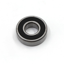 F607ZZ bearing Chinese suppliers support samples for free deep groove ball bearings