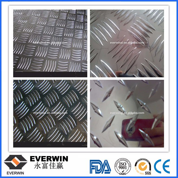 Aluminium Strips For Transformers