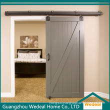High Quality Barn Door to Customize for Project