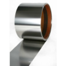 304 Cold Rolled Stainless Steel Strip