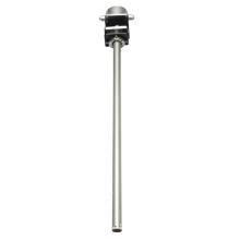 Sensor de nivel de combustible de salida de señal digital y analógica para tanques de aceite Solución de monitoreo de nivel de combustible Jt606X