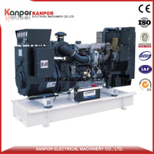 Chinese Lovol 150kw for Factory