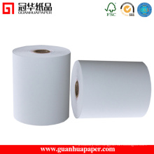 SGS Thermal Cash Register Papierfabrik