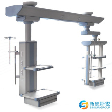 ISO/Ce Quality Operating Room Wet and Dry Hospital Pendants