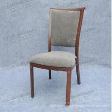 Wholesale Banquet Chair Antique (YC-E68-4)
