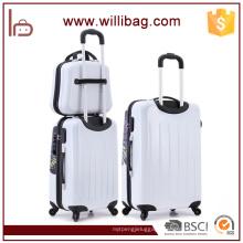 Factory Custom Design PC Trolley Travel Bag