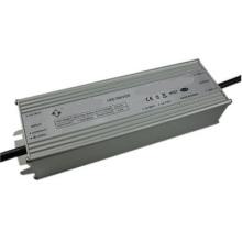Salida de corriente constante ES-120W LED Driver