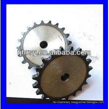 custom chian wheel sprocket best supplier