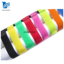 High-Quality Hook Loop Strap With Buckle