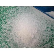 Ammonium Sulphate Granular as Nitrogen Fertilizer