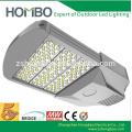 La alta calidad ip65 120w ul llevó los productos de la lámpara de la calle en China