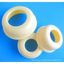 Pièce de moulage par injection en plastique personnalisée OEM