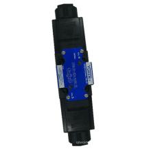 YUKEN Solenoid directional control valve DSG-01-3C60-A220-N1-50 DSG-01-2B3-D24-N1-50 DSG-01-2B2-D24-50