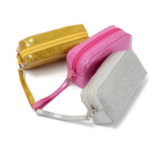 Fashion Cosmetic Bags Made in China