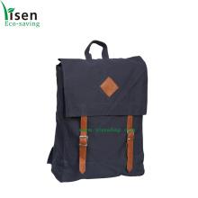 Polyester Backpack, Sport Bag (YSBP00-088)