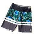 Men's Quick Dry Sport Gym Short Pants
