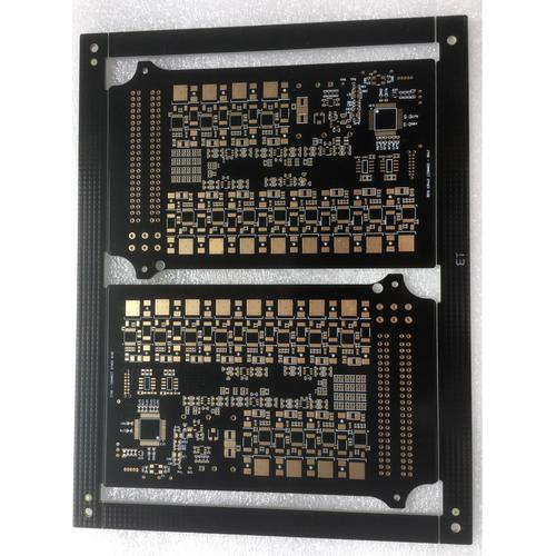 Carte PCB HDI 10 couches