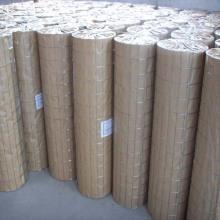 Maillage galvanisé galvanisé utilisé pour la construction
