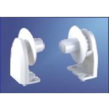 Roller Blind, Plastic Clutch (I-056A)