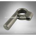 China factory ODM service auto spare parts gray iron lost foam precision casting