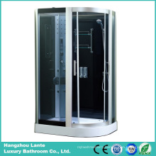 CE Approved Steam Cabin Room (LTS-9914 (L/R))