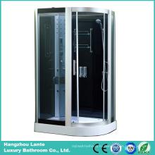 Утвержденный CE паровой кабиной (LTS-9914 (L / R))
