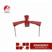 Wenzhou BAODI Universal-Ventilverschluss BDS-F8632