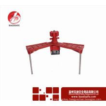 Wenzhou BAODSAFE Universal Valve Lockout BDS-F8632