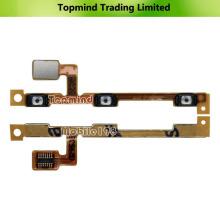 Power Flex Cable for Vivo Y27