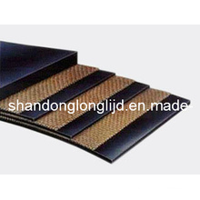 Nylon Grain Belt Conveyors Belt