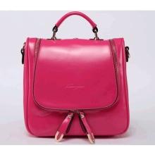 New Style Hand-Grid Designer Ladies Fashion Handbags (ZXS014)