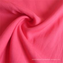 Spandex Viscose Rayon Fabric for Women Garments