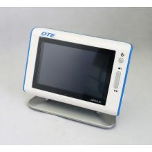 Dte Dpex III Dental Apex Locator
